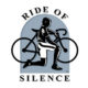 Ride of Silence – May 16th 2018, Niagara Falls