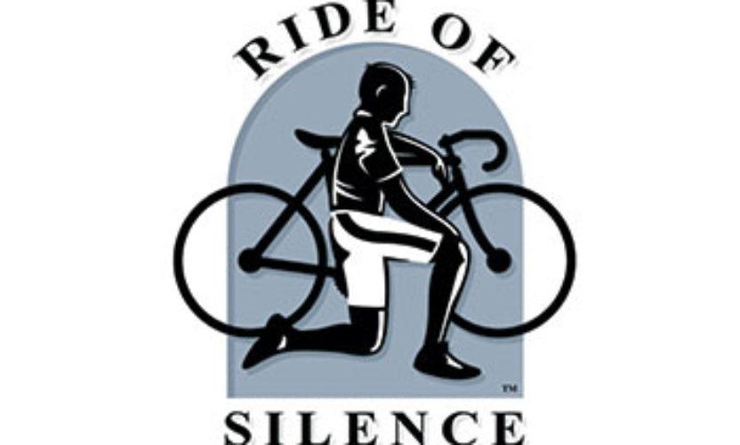 Ride of Silence – May 16th 2018, Niagara Falls