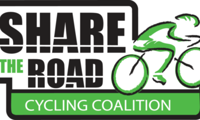 Ontario Bike Summit       April 1-2nd, 2019
