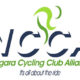 Niagara Cycling Clubs Alliance – New Cycling Organization in Niagara