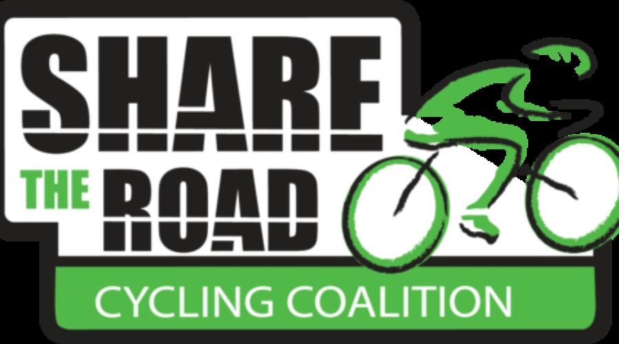 Ontario Bike Summit       April 1-2nd, 2019